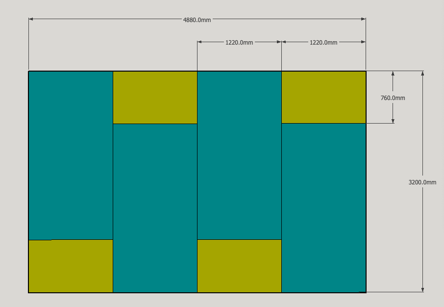20112019_A_floor panel layout